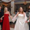 130x130 sq 1256313749099 wedding9