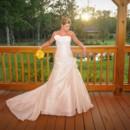 130x130 sq 1373951316436 bridal1260