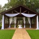 130x130 sq 1467220896861 ceremony pine tk