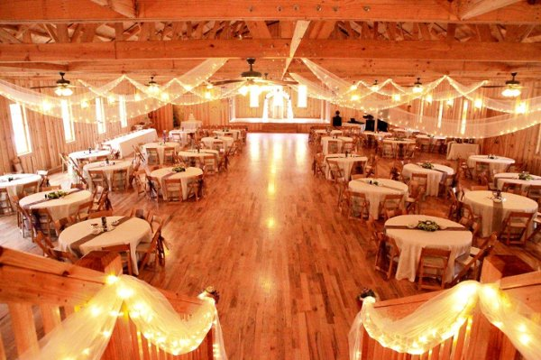 1331695963220 3 Montgomery wedding venue