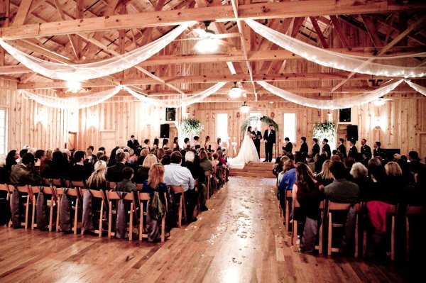 1331696026865 5 Montgomery wedding venue
