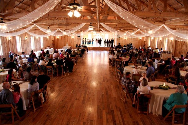 1331696249496 00337 Montgomery wedding venue