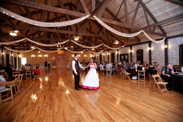 1331696323355 00514 Montgomery wedding venue