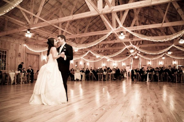 1331696417842 00613 Montgomery wedding venue