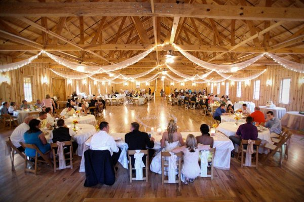1331696455048 00649 Montgomery wedding venue