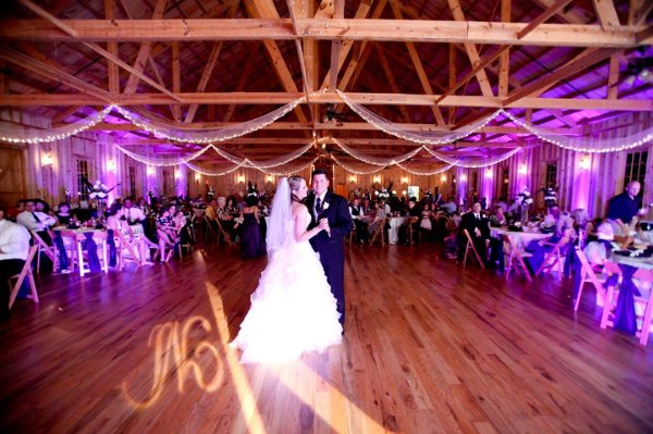 1331696467170 00654 Montgomery wedding venue