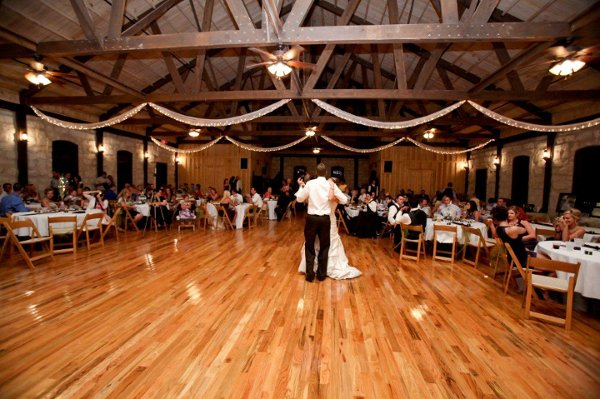 1331696499128 00752 Montgomery wedding venue