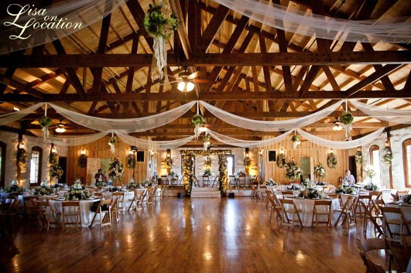 1331696616811 KB42 Montgomery wedding venue