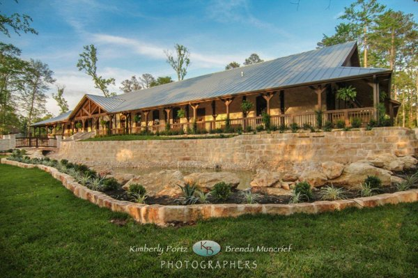 1337964657858 Backview Montgomery wedding venue