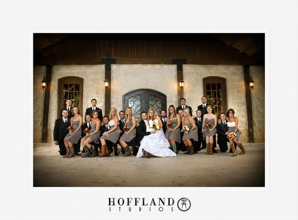 1386398855540 38101842966369300191722688877 Montgomery wedding venue
