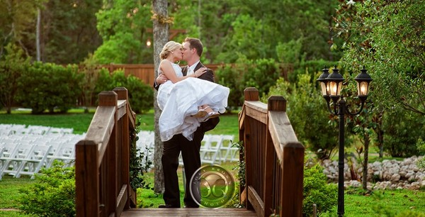 1386683377035 55680710151201280803922664046392 Montgomery wedding venue