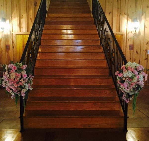1467220948438 Pine Hall 100 Montgomery wedding venue