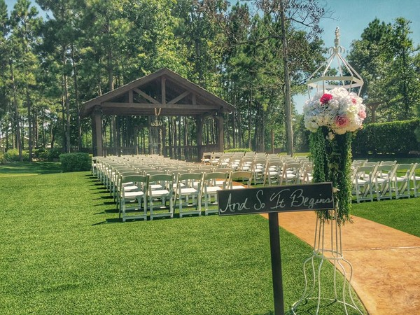 1467221260605 Pine Hall 102 Montgomery wedding venue