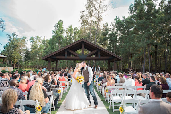 1486750003118 1242 Montgomery wedding venue