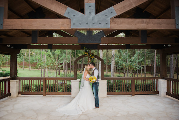 1486750009891 1410 Montgomery wedding venue