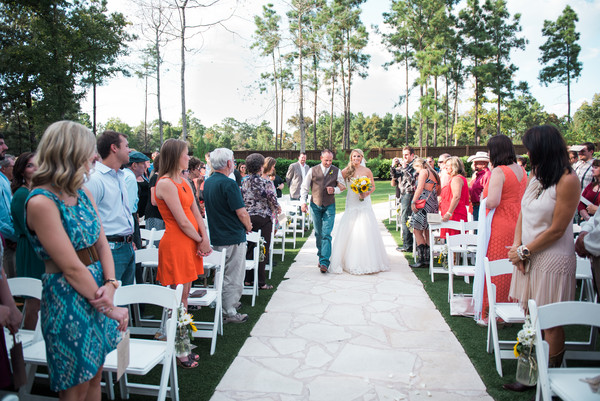 1486750015795 0895 Montgomery wedding venue
