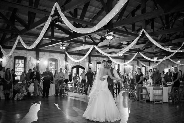 1486750056752 1691 Montgomery wedding venue
