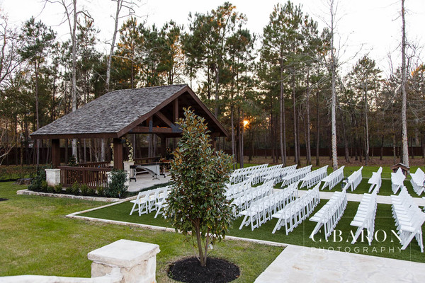 1486750083216 C Baron Photo The Springs Conroe Erin Robert 126 Montgomery wedding venue