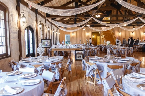 1486750096831 Conroe 3 Montgomery wedding venue