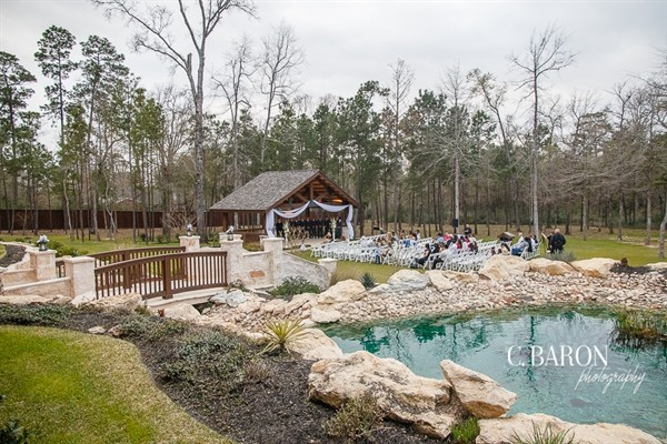 1486750102100 Conroe 4 Montgomery wedding venue