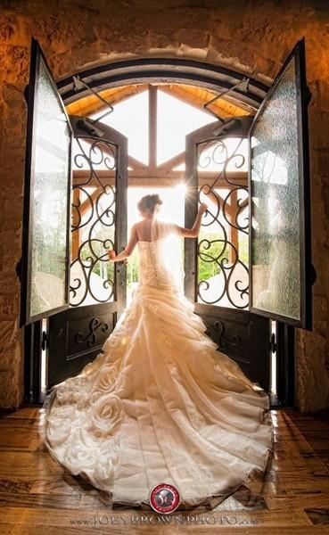 1486750107474 Conroe 6 Montgomery wedding venue
