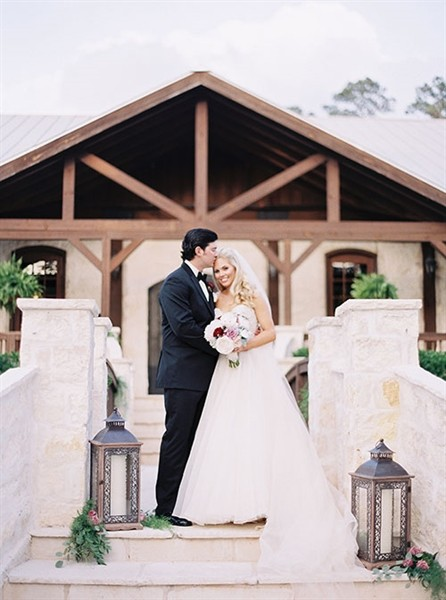 1486750113856 Conroe Montgomery wedding venue