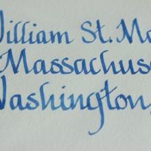 220x220 sq 1433268972221 blue ink 2