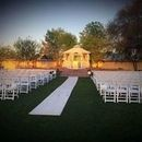 130x130 sq 1492108625 652a67cddcf6d098 gazebo at sunset w podium