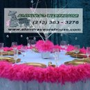 130x130 sq 1292907958823 featherspink