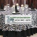 130x130 sq 1292908078151 zebra