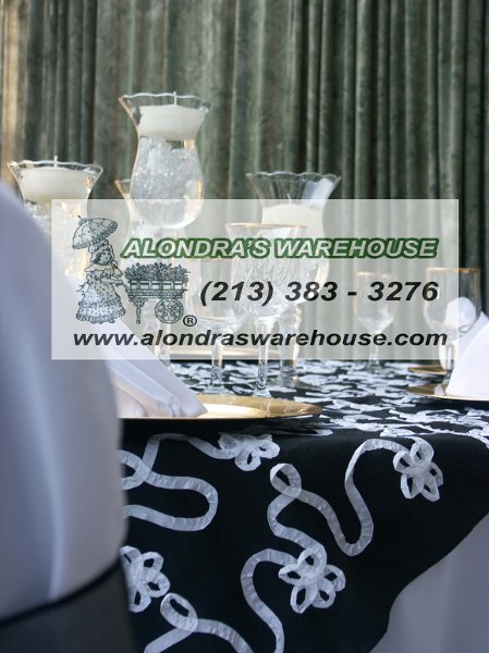 photo 17 of Alondras Warehouse