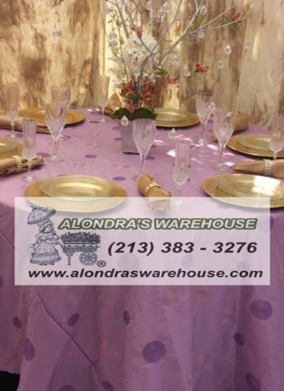 photo 23 of Alondras Warehouse