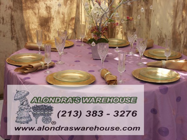 photo 24 of Alondras Warehouse