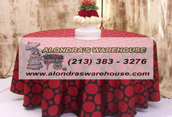 photo 26 of Alondras Warehouse