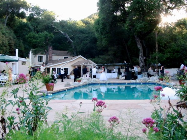 photo 1 of Malibu Party & Wedding Location