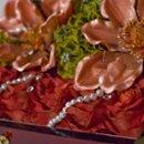 130x130 sq 1256835066364 ar3cuflowersandpearls0739int