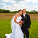 130x130_sq_1380814354304-wedding0525-1401