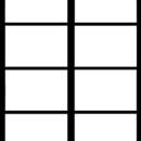 130x130 sq 1390935635551 2013 08 02 11.58.0