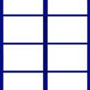 130x130 sq 1390935664092 2013 11 05 14.51.3
