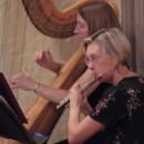 130x130 sq 1385054890208 flute  harp ars elegant