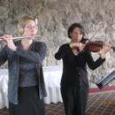 130x130 sq 1386182005712 ars elegante   flute  violi