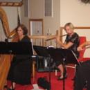 130x130 sq 1386182581663 ars elegante   flute harp violi