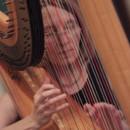 130x130 sq 1394213041184 harp phot