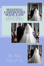 220x220 1366469233155 weddingceremoniesmcoverforkindle 2
