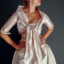 64x64 sq 1446565589578 jill andrews gowns weddingwire profile pic