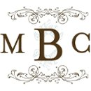 130x130 sq 1255736441543 logo