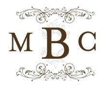 220x220 1255736441543 logo