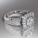 130x130 sq 1472776248312 custom wedding set 27 2 0f 2