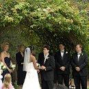 130x130 sq 1350406391007 wedding4