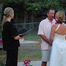 130x130 sq 1350406408228 wedding3